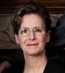 Aletha Hanson